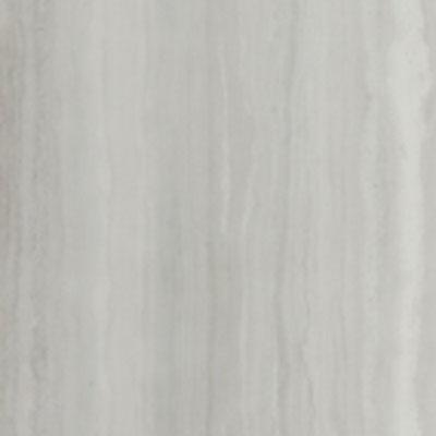 Amtico Xtra - Sedimentary Grey Stone 7.2 x 48 Grey Stone Vinyl Flooring