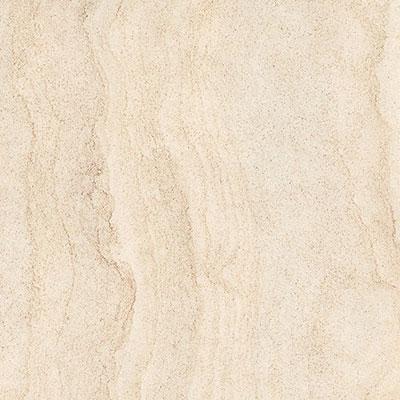 Amtico Xtra - Sedimentary Sandstone Light 18 x 24 Sedimentary Sandstone Light Vinyl Flooring