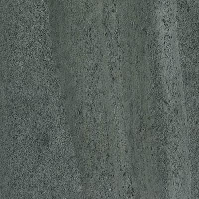 Amtico Xtra - Slate 18 x 24 Cumbrian Slate Vinyl Flooring