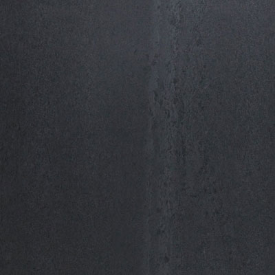 Amtico Xtra - Slate 18 x 24 Graphite Slate Vinyl Flooring