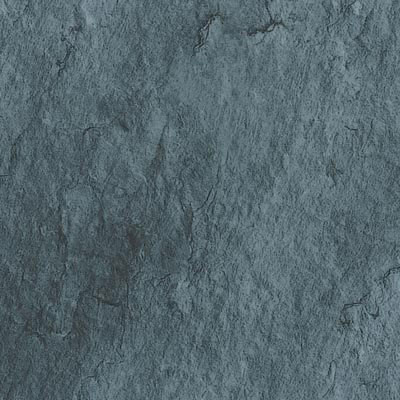 Amtico Xtra - Slate 18 x 36 Welsh Slate Vinyl Flooring