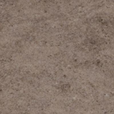 Amtico Xtra - Stria 18 x 48 Basalt Vinyl Flooring