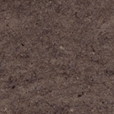 Amtico Xtra - Stria 18 x 48 Lava Vinyl Flooring