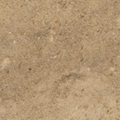 Amtico Xtra - Stria 18 x 48 Sand Vinyl Flooring