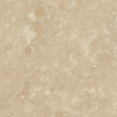 Amtico Xtra - Travertine 18 x 24 Ivory Vinyl Flooring