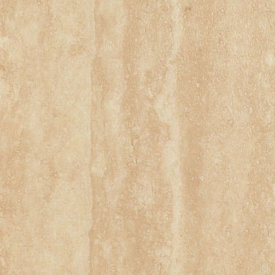 Amtico Xtra - Travertine 18 x 48 Romano Vinyl Flooring