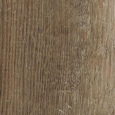 Amtico Xtra - Aged Oak 7.2 x 48 Aged Oak Vinyl Flooring