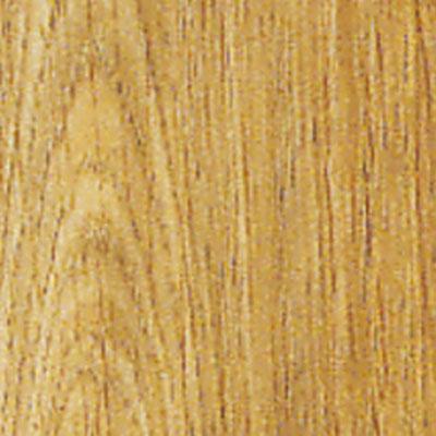 Amtico Xtra - American Oak 7.2 x 48 American Oak Vinyl Flooring