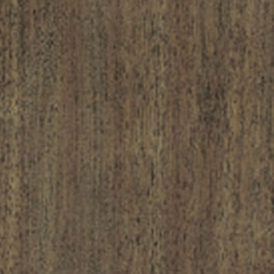 Amtico Xtra - Classic Walnut 7.2 x 48 Classic Walnut Vinyl Flooring