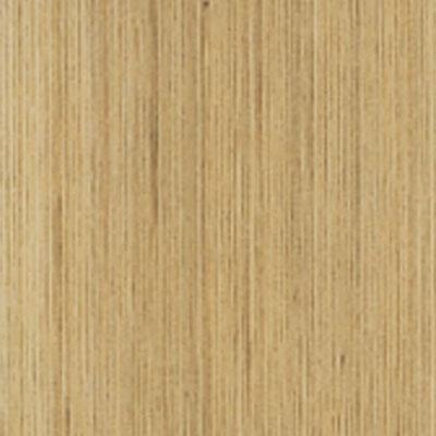 Amtico Xtra - Fused Birch 7.2 x 48 Fused Birch Vinyl Flooring