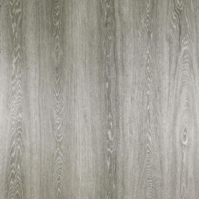 Amtico Xtra - Limed Grey Wood 7.2 x 48 Limed Grey Wood Vinyl Flooring