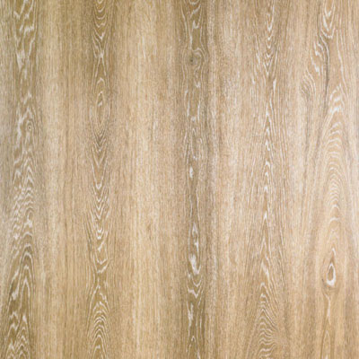 Amtico Xtra - Natural Limed Wood 7.2 x 48 Natural Limed Wood Vinyl Flooring