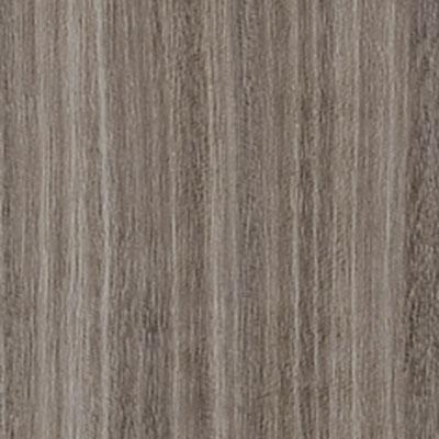 Amtico Xtra - Shibori 7.2 x 48 Jasmine Vinyl Flooring