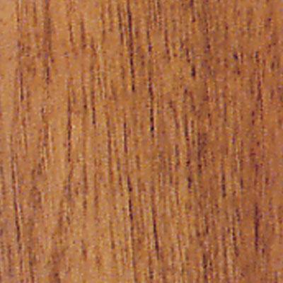 Amtico Xtra - Teak 7.2 x 48 Teak Vinyl Flooring