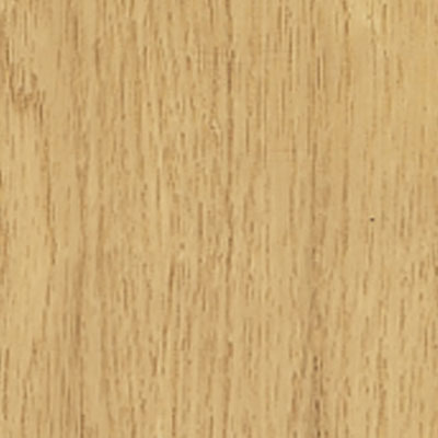 Amtico Xtra - White Oak 7.2 x 48 White Oak Vinyl Flooring