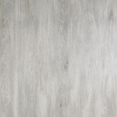 Amtico Xtra - White Wash Wood 7.2 x 48 White Wash Wood Vinyl Flooring