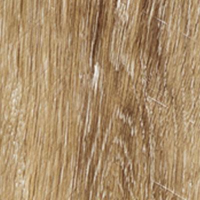 Amtico Xtra - Worn Oak 7.2 x 48 Worn Oak Vinyl Flooring