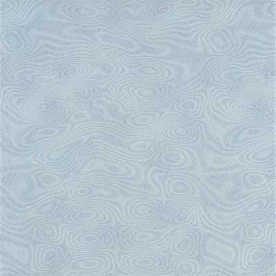 Amtico Advanced Aqua 12 x 12 Aqua White Water Vinyl Flooring