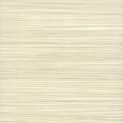 Amtico Linear 18 x 18 Linear Chalk Vinyl Flooring