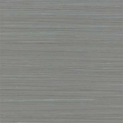 Amtico Linear 12 x 12 Linear Graphite Vinyl Flooring