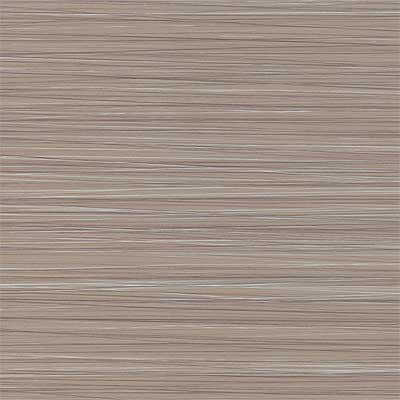 Amtico Linear 18 x 18 Linear Mocha Vinyl Flooring