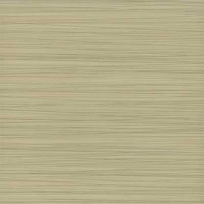 Amtico Linear 12 x 12 Linear Olive Vinyl Flooring