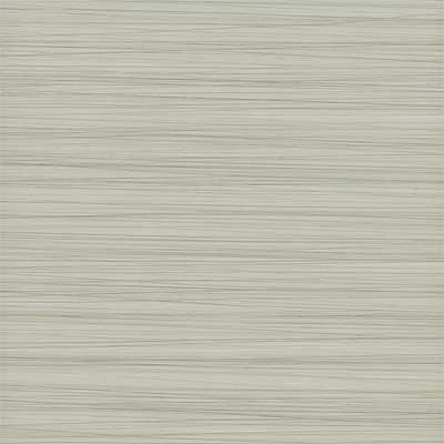 Amtico Linear 12 x 12 Linear Shale Vinyl Flooring