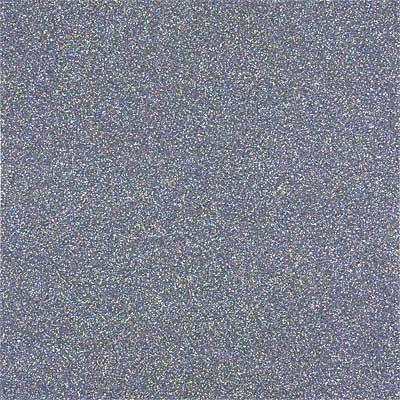 Amtico Advanced Marcasite 12 x 12 Marcasite Vinyl Flooring