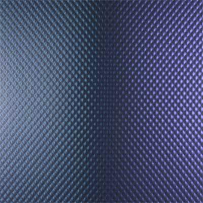 Amtico Premium Pressplate 12 x 12 Color Flash Pressplate Blue to Purple