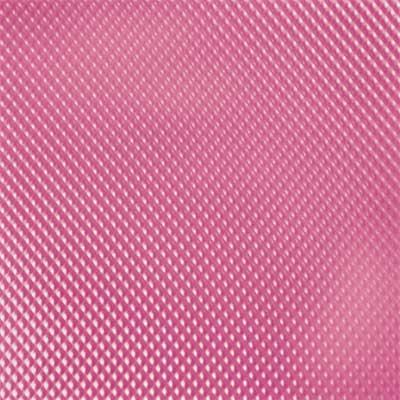 Amtico Premium Pressplate 12 x 12 Pressplate Flamingo Vinyl Flooring