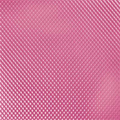 Amtico Premium Pressplate 12 x 12 Pressplate Flamingo