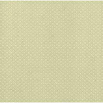 Amtico Premium Pressplate 12 x 12 Pressplate Flax