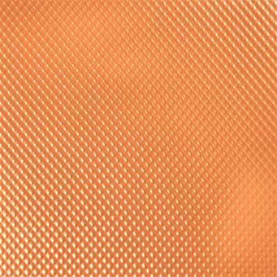 Amtico Premium Pressplate 12 x 12 Pressplate Juice