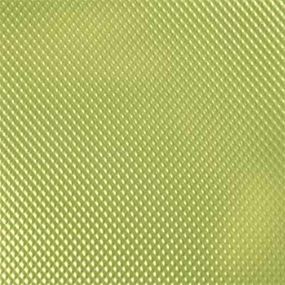Amtico Premium Pressplate 12 x 12 Pressplate Kiwi Vinyl Flooring