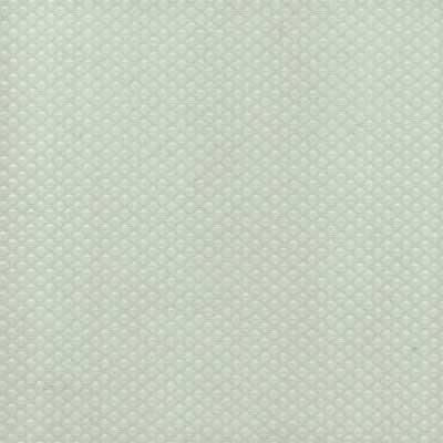 Amtico Premium Pressplate 12 x 12 Pressplate Mist Vinyl Flooring