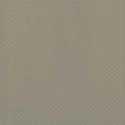 Amtico Premium Pressplate 12 x 12 Pressplate Mud Vinyl Flooring