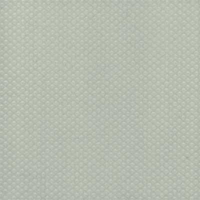 Amtico Premium Pressplate 12 x 12 Pressplate Putty Vinyl Flooring