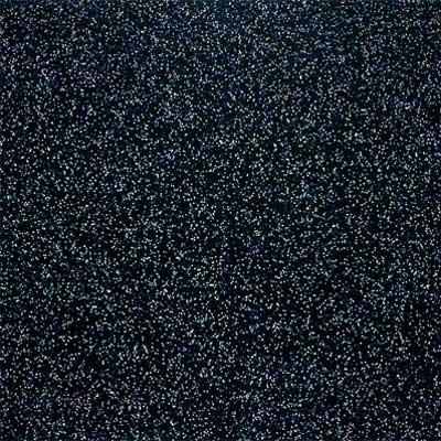 Amtico Standard Stardust 18 X 18 Stardust Black Vinyl Flooring