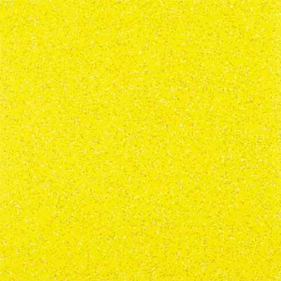 Amtico Standard Stardust 18 X 18 Stardust Canary Vinyl Flooring