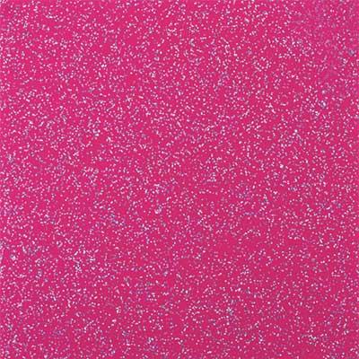 Amtico Standard Stardust 18 X 18 Stardust Flamingo Vinyl Flooring