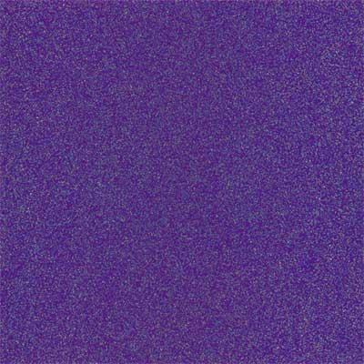 Amtico Standard Stardust 18 X 18 Stardust Grape Vinyl Flooring