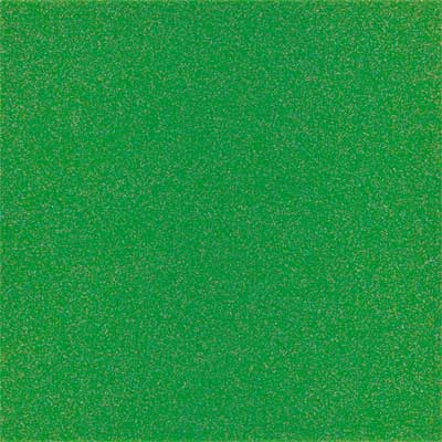 Amtico Standard Stardust 18 X 18 Stardust Grass Vinyl Flooring