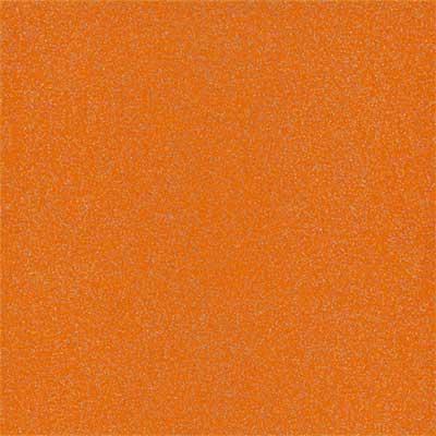 Amtico Standard Stardust 18 X 18 Stardust Juice Vinyl Flooring