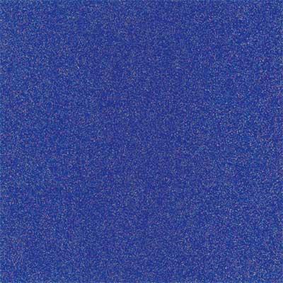 Amtico Standard Stardust 12 x 12 Stardust Ocean Vinyl Flooring