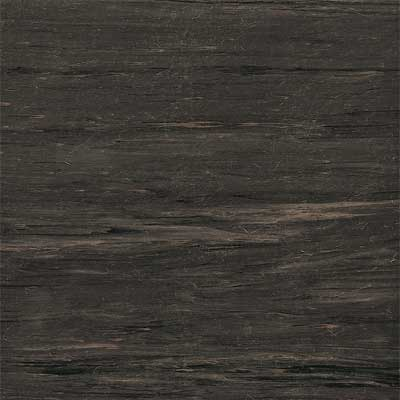 Amtico Advanced Urban Metal 18 x 18 Urban Metal Bronze Vinyl Flooring