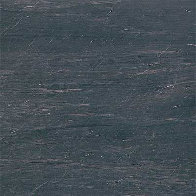 Amtico Advanced Urban Metal 18 x 18 Urban Metal Charcoal Vinyl Flooring