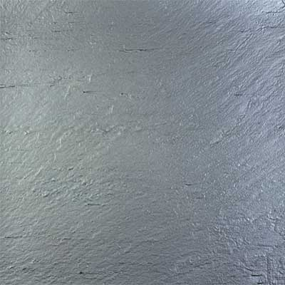 Amtico Advanced Urban Metal 18 x 18 Urban Metal Ore Vinyl Flooring