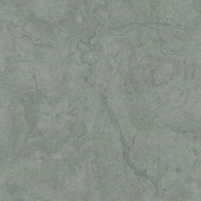 Amtico Spacia Access Stone Ceramic Dark Vinyl Flooring