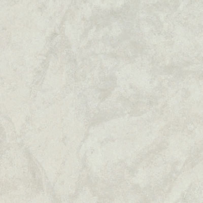 Amtico Spacia Access Stone Ceramic Light Vinyl Flooring