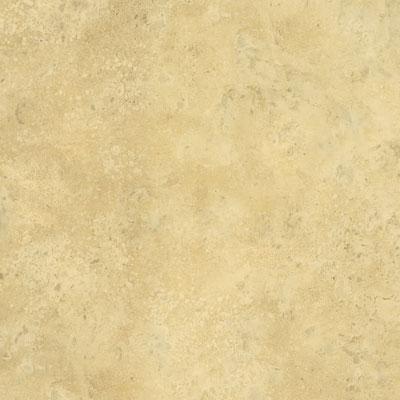Amtico Spacia Access Stone Classic Warm Stone Vinyl Flooring